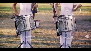 Download Madison Scouts 2016 ″In the Lot″ Pasadena, Ca Video