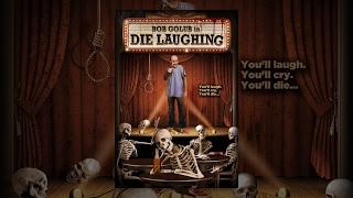 Download Die Laughing Video