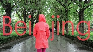 Download I Can't Believe This Is Beijing, China! Video