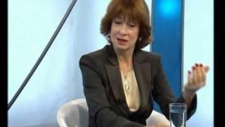 Download Princeza Jelisaveta u emisiji ĆIRILICA 2/11 Video
