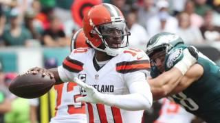 Download Bill Livingston: Cleveland Browns vs. Cincinnati Bengals, a prediction Video