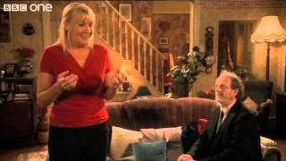 Download Cathy's Incredible Breasts - Mrs Brown's Boys - Series 3 Episode 2 - BBC One Video