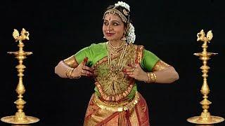 Download Learn Bharatanatyam - Natya Mala - Dances Basics For Beginners with Srekala Bharath Video