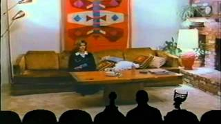 Download MST3k 704 - The Incredible Melting Man Video