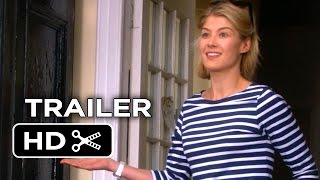 Download What We Did on Our Holiday Official US Release Trailer (2015) - Rosamund Pike Family Comedy HD Video