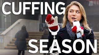 Download Western University's Cuffing Season Rundown Video