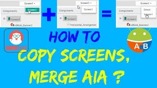 All In One WhastApp Tool Aia || First Time On Youtube || 5 Tool In 1