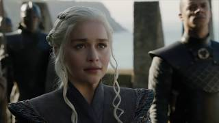 Download GAME OF THRONES SEASON 7- ralphthemoviemaker Video