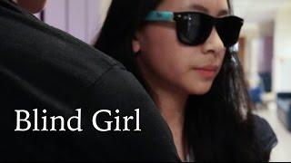 Download Blind Girl - A short film Video