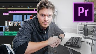 Download How To Edit Videos Like a PRO! Video