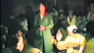 Download Kotli Kalan majlas-OLD (1970's or 1988???) Video