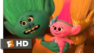 Download Trolls (2016) - The Last Trollstice Scene (1/10) | Movieclips Video