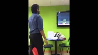 Download ایک پاکستانی اور ایک انڈین نے ایک ساتھ میچ دیکها اس کے بعد کیا هوا آپ خود دیکھ لیں Video