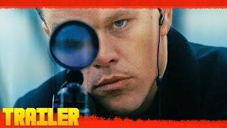 Download Jason Bourne (2016) Nuevo Tráiler Oficial Subtitulado Video