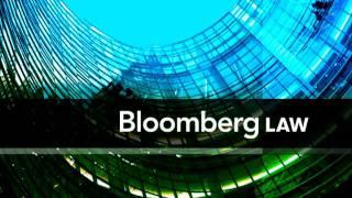 Download Defendants in BitTorrent Copyright Cases Severed [audio] Video