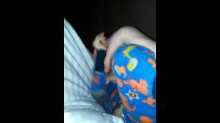 Download Bedtime tickles Video