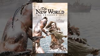 Download The New World (Extended Cut) Video