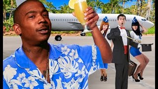 Download Ja Rule Accused of Finessing People to pay $12,000 for Luxury 'Fyre Festival' Tickets. Video