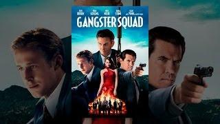 Download Gangster Squad Video
