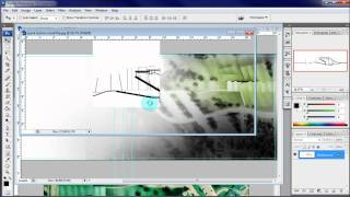 Download Architecture Portfolio Tutorial: Initial Setup and Adding Images Video
