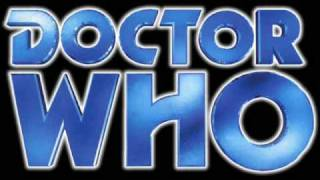 Download Doctor Who Theme 19 - Full Theme (1996) Video