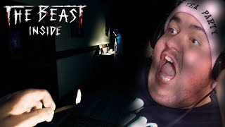 Download I Screamed!!! | The Beast Inside Video