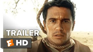 Download The Ballad of Buster Scruggs Trailer #1 (2018) | Movieclips Trailers Video