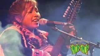 Download ROSITA DE ESPINAR / 1ER CONCIERTO COMPLETO / PRODUCCIONES AMOR AMOR Video