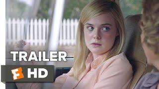 Download 20th Century Women Official Trailer 2 (2016) - Elle Fanning Movie Video