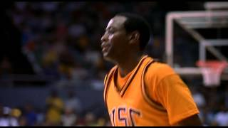 Download Love and Basketball - Trailer Video