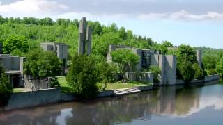 Download Trent University's 50th Anniversary Video