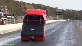 Download Super Clean Nitrous S10 goes ALL THE WAY UP!! Video