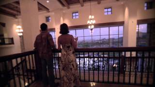 Download Living in Tucson - Lifestyle Overview Video