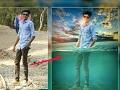 Download Fantasy Under water PicsArt Manipulation Tutorial [ PicsArt Editing Tutorial] Video