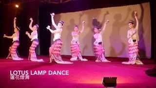 Download Myanmar Dances Video