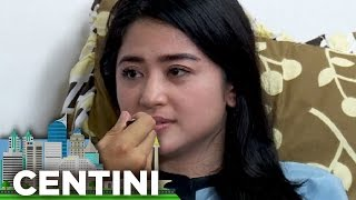 Download Centini Episode 104 - Part 5 Video