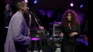 Download Fourplay feat. Chaka Khan ″Between The Sheets″ Video