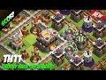 Download TH11 Trophy Base 2017 | CoC Best Th11 Base Layout Titan/Legend + Replays - Clash Of Clans Video
