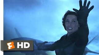 Download X2 (5/5) Movie CLIP - This Is the Only Way (2003) HD Video