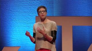 Download Making public policy more fun | Vasiliki (Vass) Bednar | TEDxToronto Video
