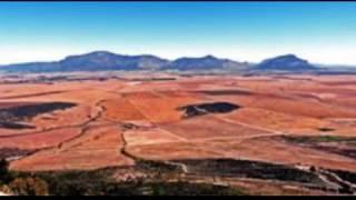 Download MOHAMED S. TUBEEC (MALINTA BAXASAA) Video