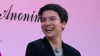 Download RUMPI - Fitnah Atau Fakta Endy Arfian Dan Amel Carla (2/11/17) Part 2 Video