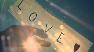 Download Heart Of The Universe - Snatam Kaur and Peter Kater Video