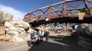 Download Denver Neighborhoods: Uptown Video