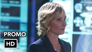 Download The Brave 1x12 Promo ″Close to Home: Part 1″ (HD) Video