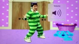 Download Blues Clues Songs We've Sung Video