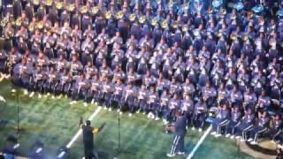 Download (2016) | Bayou Classic Battle of the Bands Video