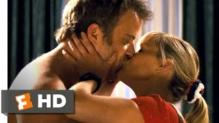 Download Hot Pursuit - You're Kinda Intense Scene (6/10) | Movieclips Video