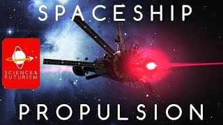 Download The Spaceship Propulsion Compendium Video