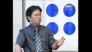 Download Hợp đồng lao động - Văn phòng Luật sư Khang Chính Video